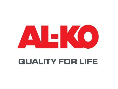 al-ko-logo-ems-kooperationspartner
