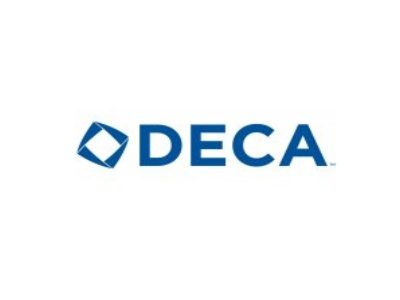 deca-logo-ems-kooperationspartner
