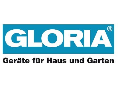 gloria-logo-400-300-ems-kooperationspartner