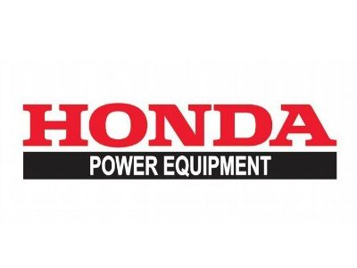 honda-logo-400-300-ems-kooperationspartner