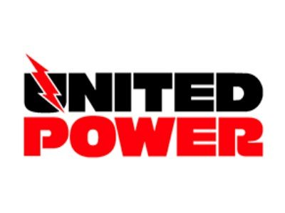 united-power-logo-399px
