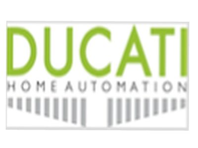 ducati-home-automation-400-300