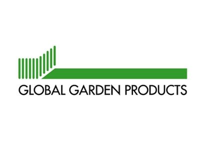 global-garden-products-400-300