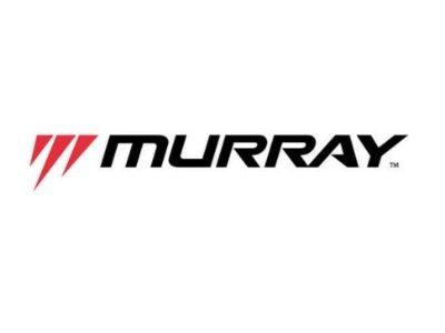 murray-logo-400-300